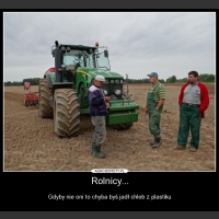 Rolnicy...