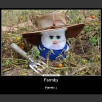 Farmby